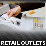 Retail Outlets